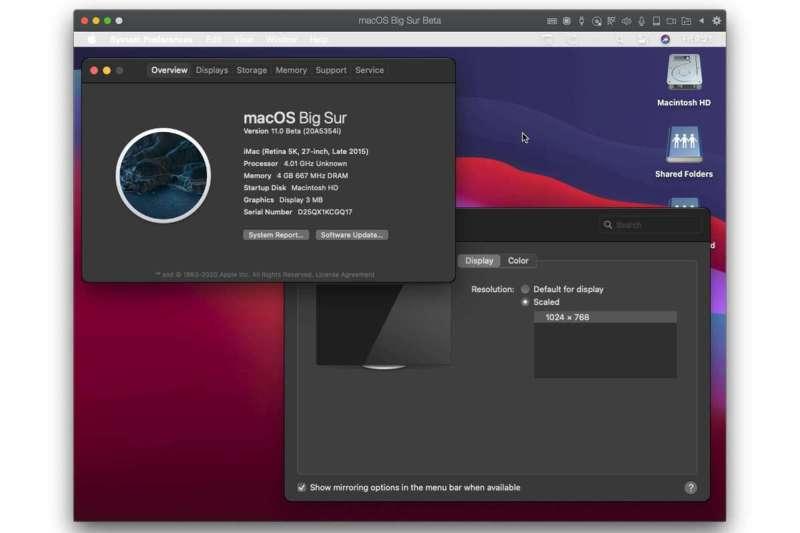 Reviews parallels desktop 11 for mac download
