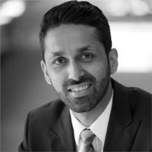 Emal Ehsan, réalisateur, Cervello