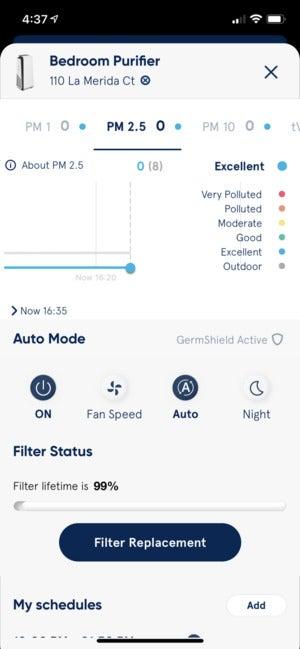 blueair app 4