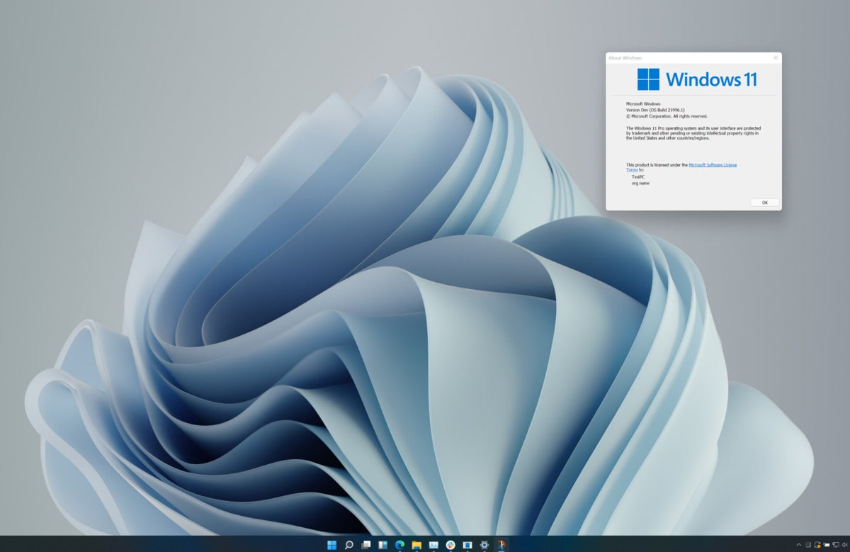 How to check if your PC can run Windows 11   Computerworld