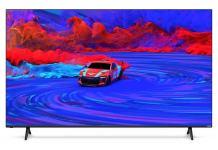 Vizio M-Series Quantum 4K UHD TV review: Accurate color, ugraded ports
