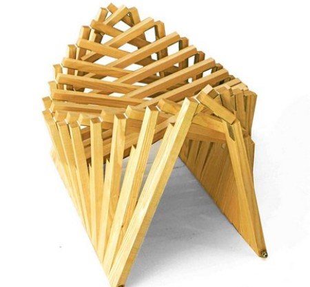 RISING SIDE furniture