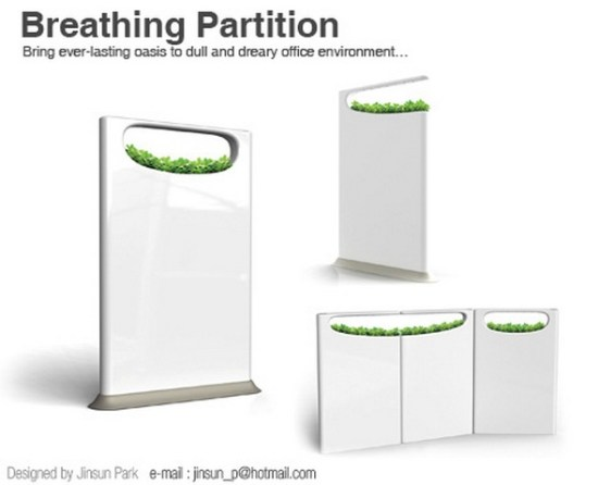 breathing partition,OA辦公家具,辦公屏風