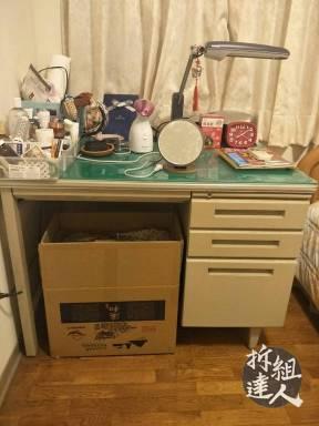 二手辦公家具,二手桌
