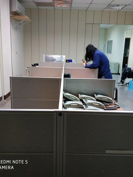 二手辦公家具,二手辦公桌,
