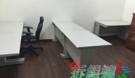 二手辦公家具,二手辦公桌 width=