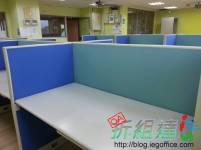 辦公家具,辦公桌/
