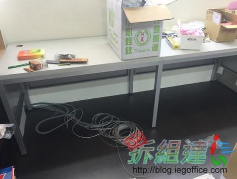 """""""SRT獨立桌,辦公家具/"""