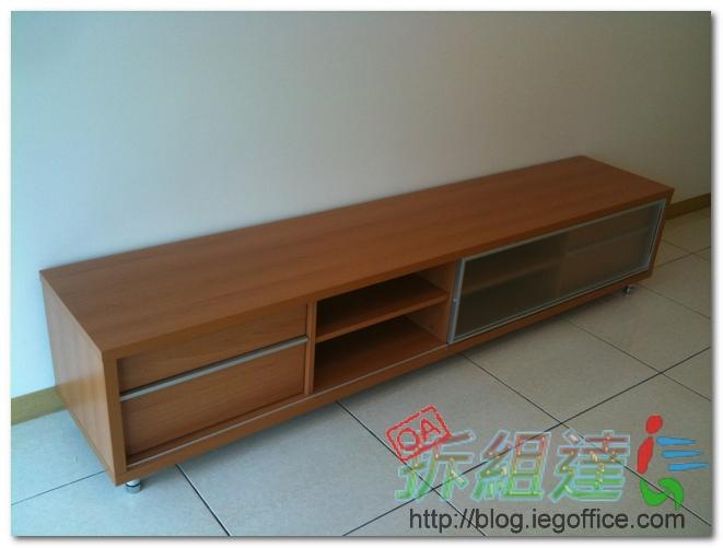 二手綠的家具系統家具出售(已經截止) | 拆組達人|OA辦公家具辦公室裝潢專家|愛伊組實業有限公司
