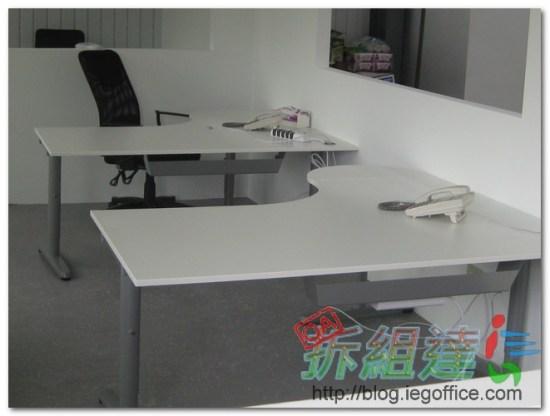 OA辦公家具,辦公桌