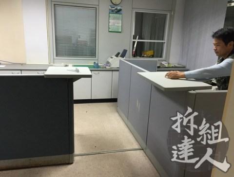 """OA辦公家具,辦公屏風/"