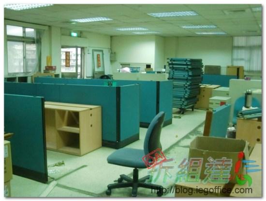 辦公室裝修,辦公屏風