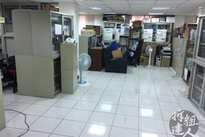 辦公家具,辦公櫃