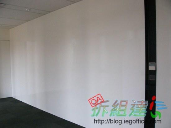 辦公室裝修,辦公室裝潢,ideapaint白板漆