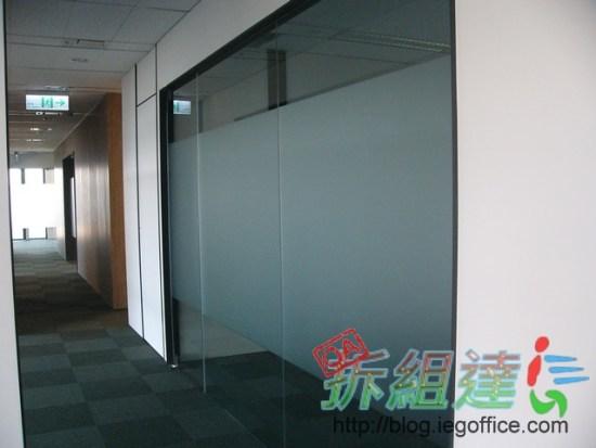辦公室裝修,辦公室裝潢,保護工程
