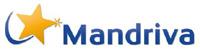 Mandriva Regains Nigeria Deal From Microsoft
