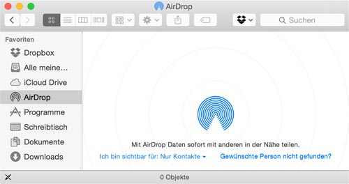 https://i1.wp.com/images.ifun.de/wp-content/uploads/2014/10/airdrop-mac.jpg?w=910