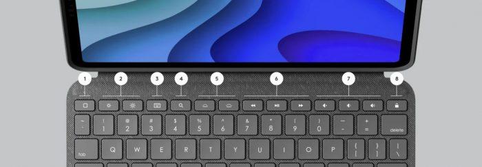 Folio Touch Feature 4 Desktop