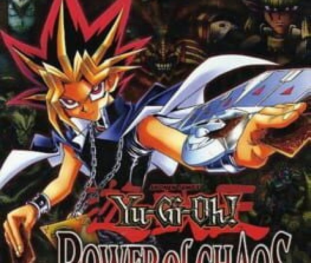 20 Games Like Yu Gi Oh Worldwide Edition Stairway To The Destined Duel 2003
