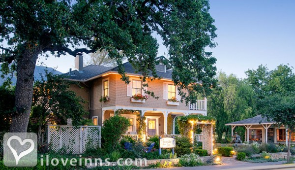 Ojai Bed And Breakfast 28 Images Bed And Breakfast