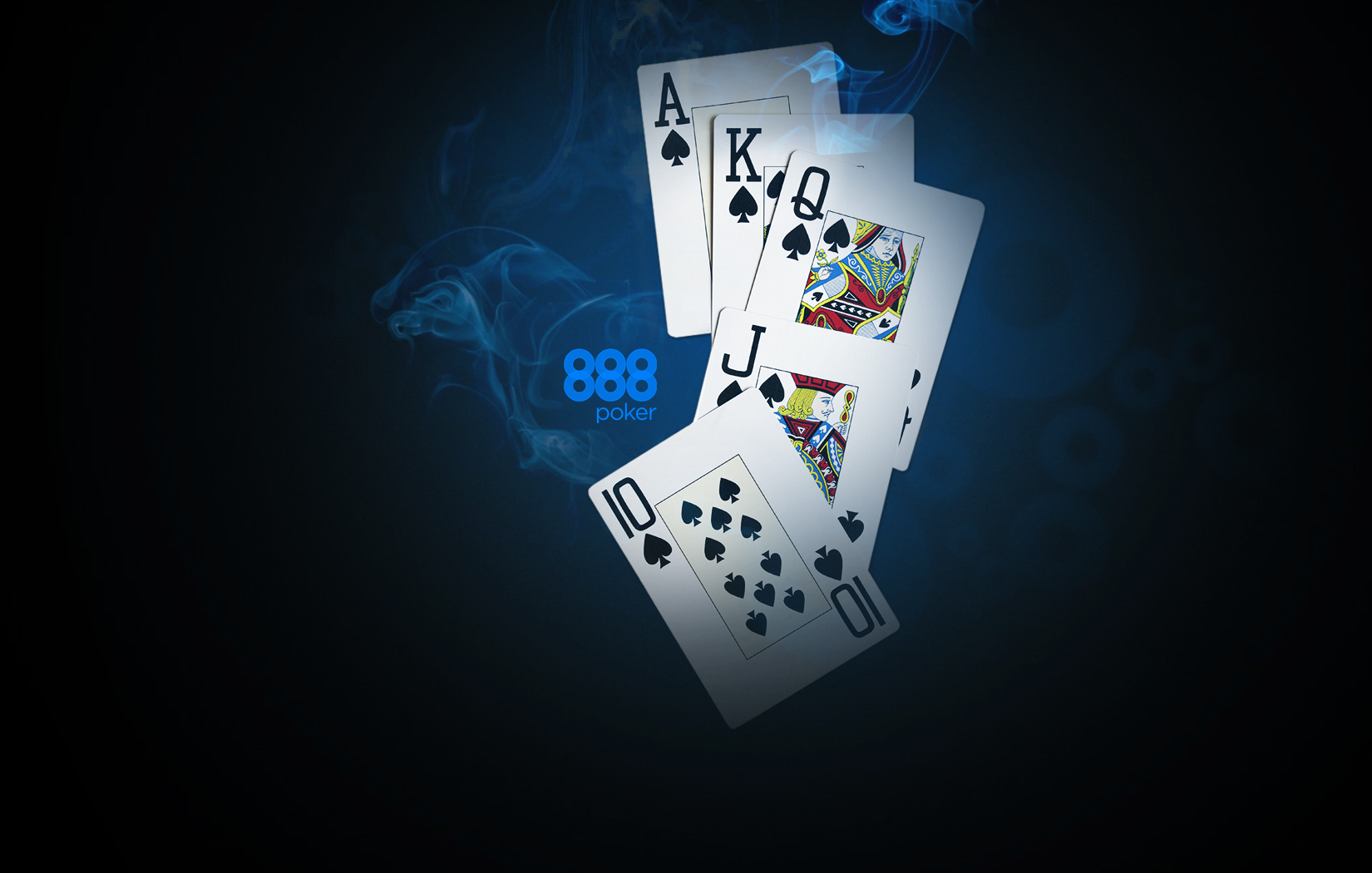 888poker Wallpapers Get Yours Today