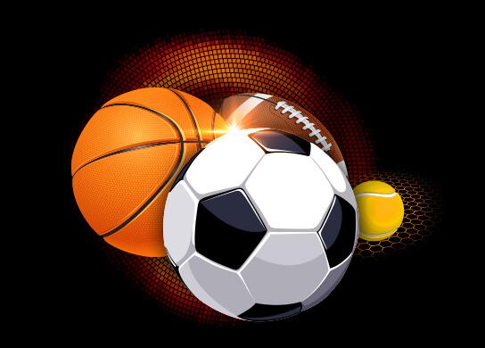 Resultado de imagen para apuestas deportivas