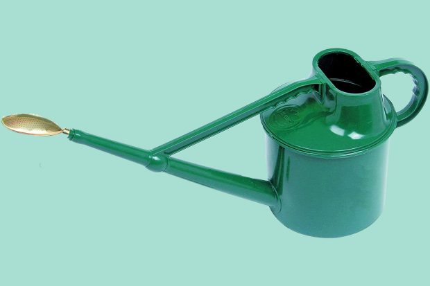 Ultimate Gift Guide - Haws watering can