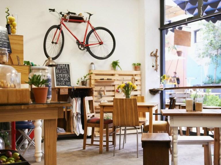 https www bikeradar com advice buyers guides how to store your bike indoors