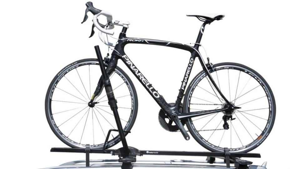 rockymounts tomahawk bike rack review