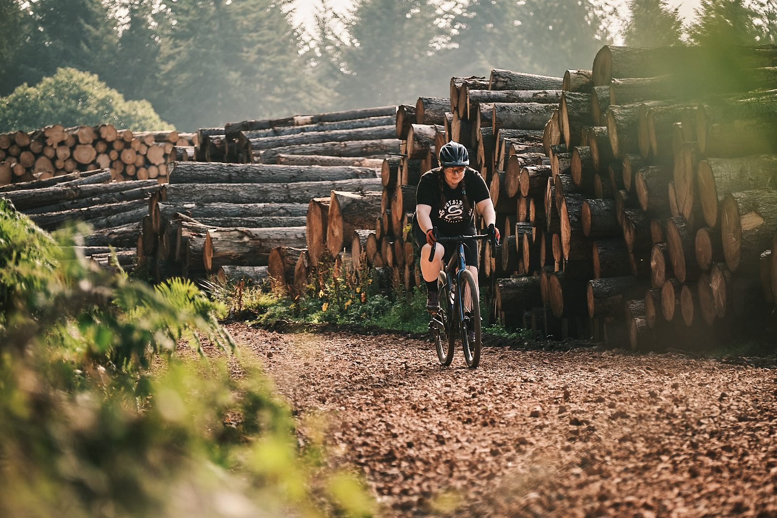 BikeRadar Podcast | Gravel for roadies
