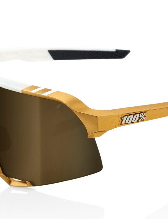 100% S3 Peter Sagan Tour de France sunglasses
