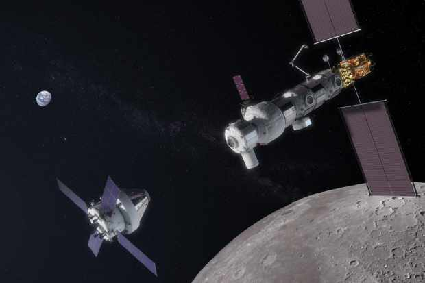 European Space Agency: the biggest missions of the coming ...