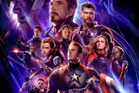 Which Marvel Movie Character Are You? Take Our Quiz And Find Out - Radio  Times