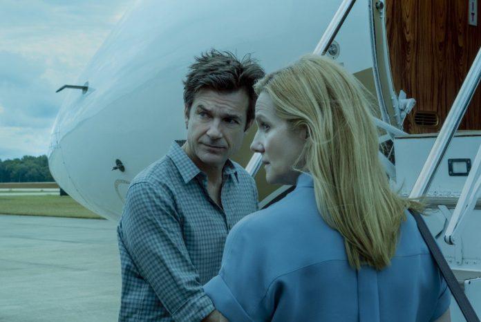 Ozark season 4 release date on Netflix | cast, trailer, plot & news - Radio  Times