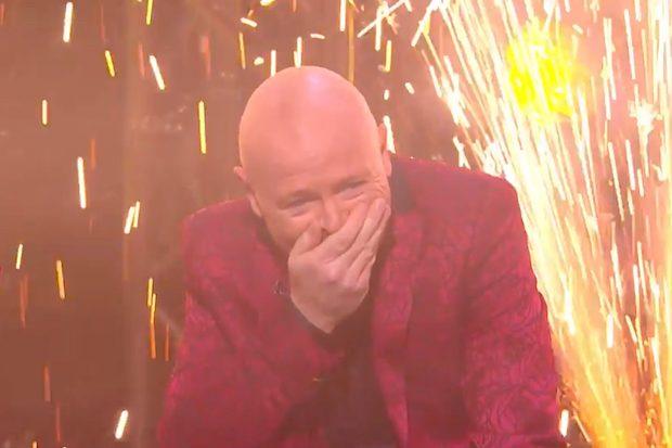 WINNER of Britain's Got Talent 2020