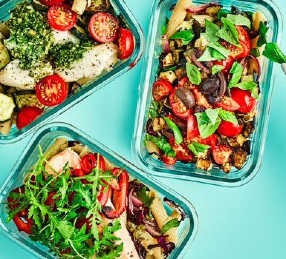 best meal prep containers top storage