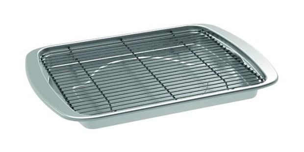 12 best roasting tins to buy 2021 bbc