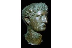 Hadrian: rescuer of the Roman Empire - HistoryExtra