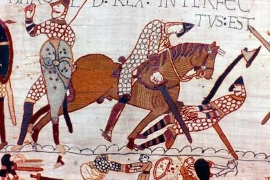 Image result for normans