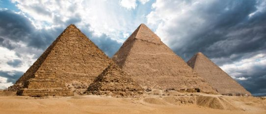 Image result for pyramids