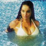 Very Hot Scene Of Bipasha Basu