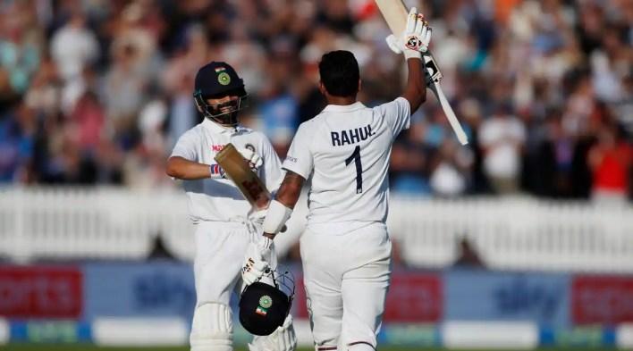 How did KL Rahul turn his Test batting around? – NewsDeal