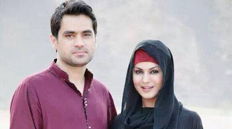 Veena Malik retires from commercial film industry | Entertainment News,The Indian Express veena - veenamalik - Veena Malik: Dear Asad, You did not Marry Veena For 'Allah' veena - veenamalik - Veena Malik: Dear Asad, You did not Marry Veena For 'Allah'