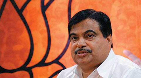 Union Rural Development Minister Nitin Gadkari had said a report would be submitted to the PM in 10 days, based on inputs received from the states.  (Source: Reuters )