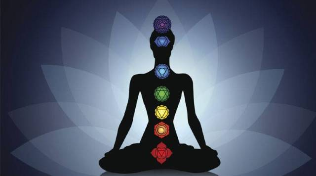 Intuition and Meditation