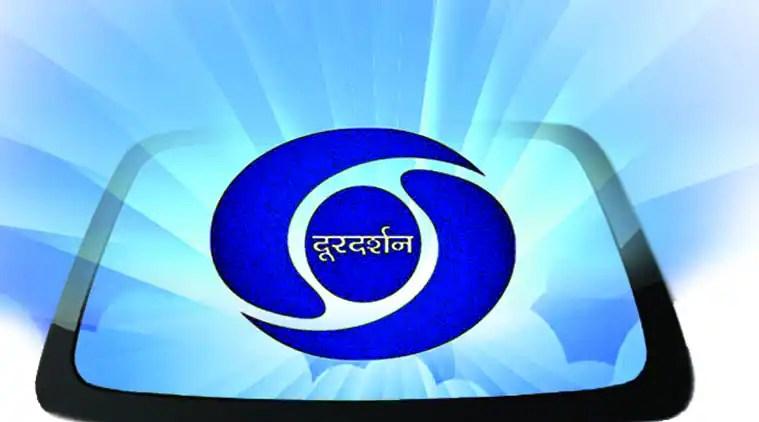 dd, doordarshan, doordarshan india, nda, bbc, narendra modi, bjp, prasar bharati, mea, external affairs, india news