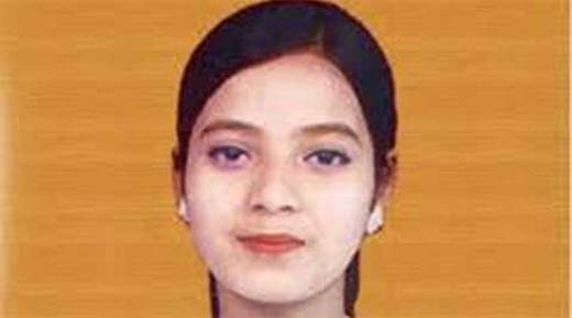 Supreme Court, Ishrat Jahan, Ishrat Jahan encounter case, CBI, Intelligence Bureau, Bombay High Court