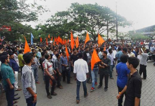 Protestors-of-BJYM-took-cha