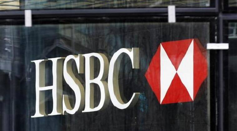 HSBC, HSBC banking, banking, India private banking, business news, HSBC new technology, HSBC artificial intelligence, HSBC anti-money laundering investigation
