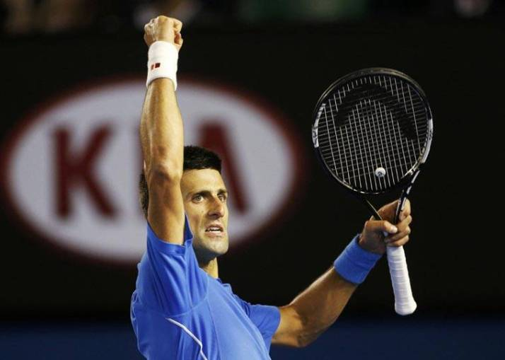Australian Open 2015 Final, Australian Open 2015 Final Live, Live Australian Open 2015 Final, Australian Open Live, Live Australian Open, Djokovic vs Murray, Murray vs Djokovic, Novak Djokovic vs Andy Murray, Tennis News, Tennis